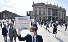 Italia reabre sus fronteras al turismo el 3 de junio y elimina la cuarentena