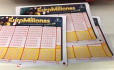 Combinación ganadora del sorteo de Euromillones de este martes 26 de mayo de 2020