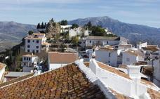 El BOE reduce a 75 los municipios de Málaga de menos de 10.000 habitantes sin restricciones horarias