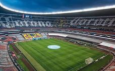 México cancela y deja sin campeón el torneo de Clausura