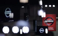 Nissan amaga con 20.000 despidos en todo el mundo