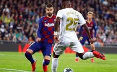 La Liga to kick off again from 8 June