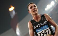 Un nuevo concepto de patrocinio para humanizar el atletismo