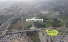 Malaga company wins contract to build a planetarium near the airport