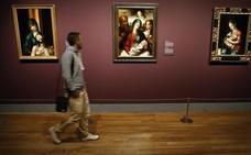 El Prado, el Thyssen y el Reina Sofía reabrirán el 6 de junio