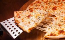 Las pizzas refrigeradas: una solución rápida, pero poco saludable
