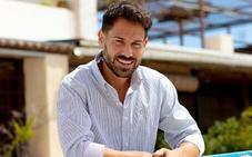 La firma de moda malagueña La Promenade afronta la vuelta a la normalidad con los objetivos de duplicar sus ventas y seguir apostando por la mayor calidad