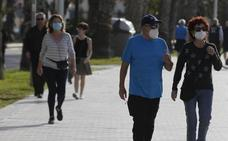 Rules will relax for sport, shopping and socialising in Phase Two