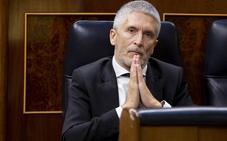 El Gobierno confía en conservar los apoyos de Ciudadanos y del PNV para la nueva ampliación