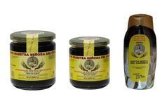 La miel de caña, la versátil melaza que resiste al tiempo