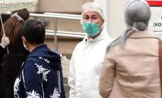 Directo | Más de 363.000 muertos y 5,8 millones de contagiados en el mundo