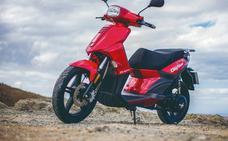 Aterriza en España Elektra Bikes, motocicletas eléctricas para una movilidad pos Covid-19