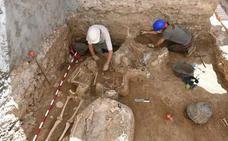 Marbella's pandemic past is uncovered