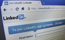 LinkedIn pone nombre a los puestos tecnológicos con menos paro