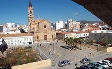 La iglesia de San Pablo volverá a abrir sus puertas este sábado tras la reparación de su cubierta