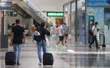 Málaga se convierte en destino turístico inteligente