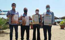 Los chiringuitos y la Asociación contra el Cáncer se alían para luchar contra los tumores de piel