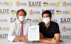 EADE presenta su Plan de Acción Covid-19 para el próximo curso