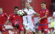 Los fichajes del Málaga llegarán en dos fases