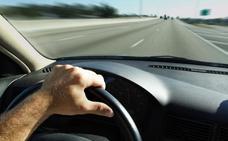 El big data, aliado de la nueva seguridad vial