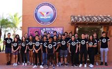 ACS, uno de los programas de High School más efectivos de Europa