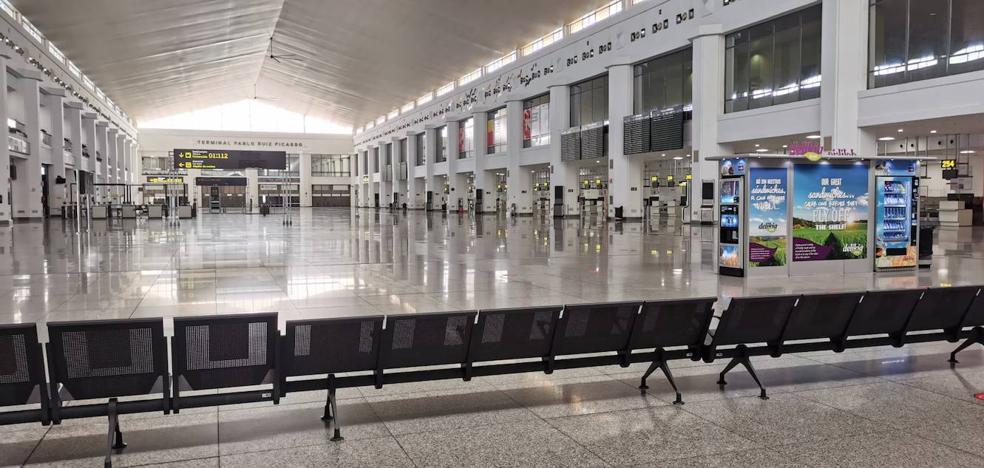 aeropuerto-U30430897998WnG-U37444286154i