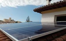 Obtener el máximo rendimiento integrando todas las energías renovables, es posible
