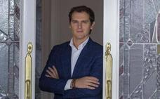 «Sánchez nos hizo una envolvente para culparnos del bloqueo político»
