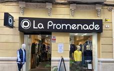 La firma malagueña La Promenade lanza una iniciativa para apoyar al sector hostelero