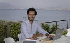 El malagueño Álvaro Villacorta, al frente de un nuevo fondo de capital riesgo de 30 millones