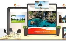 La Costa del Sol cierra la WTM virtual con mil contactos profesionales