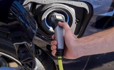 Cómo funcionan los puntos de recarga para los coches eléctricos