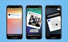 Fleets y Spaces de Twitter, así son las nuevas funcionalidades de la red del pájaro azul