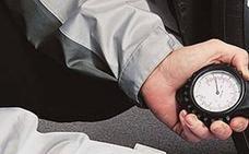 Inflar los neumáticos puede pasar a la historia gracias a la tecnología