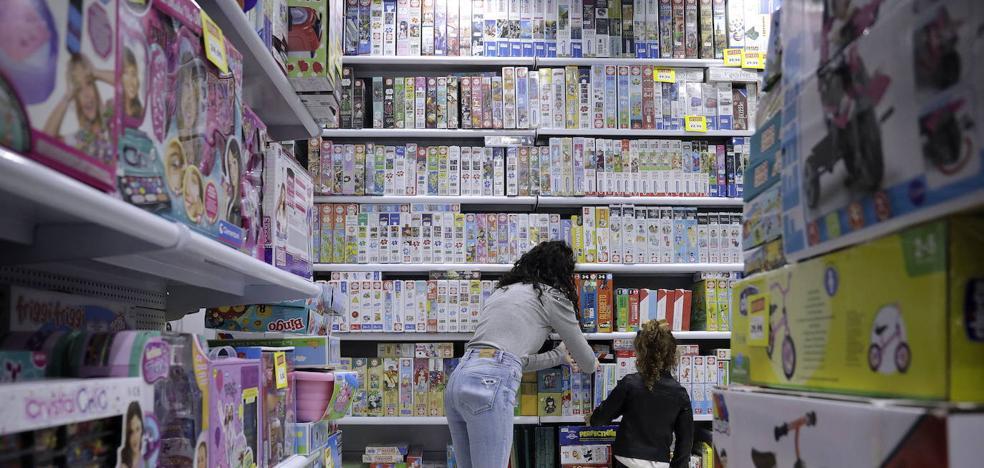 tienda-malaga-kSAG--984x468@Diario%20Sur