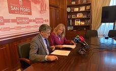 El Ayuntamiento de Marbella invertirá 4 millones de euros anuales en el Plan de Urbanizaciones y Paseo Marítimo
