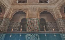 Tarjetas Regalo Hammam Al Ándalus: un regalo que no caduca