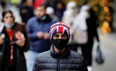 Reino Unido tendrá su propio plan Erasmus para estudiantes