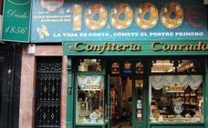 Una vecina de Rincón de la Victoria se lleva los 10.000 euros del roscón sorteado por una confitería de León