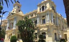 Empleo público en el Ayuntamiento de Málaga: aprobadas las bases para 70 plazas