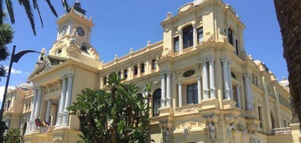 ayuntamiento-malaga--kWeB--984x468@Diari