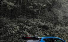 Ford Fiesta ST Edition: para amantes de la emoción