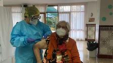 primeras-vacunadas-malaga-reciben-622406