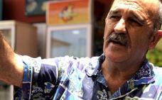 'Caminho Longe', el regreso de un exmilitante de ETA deportado