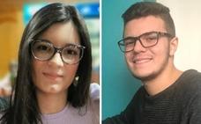 Dos alumnos del IES Los Boliches representarán a Andalucía en la XVI Olimpiada Española de Biología