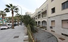 Google elige Málaga para crear un centro de excelencia en ciberseguridad, que se ubicará en el paseo de la Farola