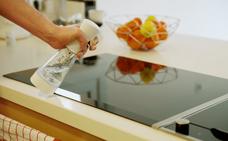 El Corte Inglés vende Itash iClean: el primer dispositivo sin químicos que elimina el coronavirus en 30 segundos