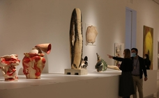 Los museos de Málaga reabren juntos de nuevo