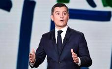 Francia inicia la ilegalización del grupo xenófobo Génération Identitaire