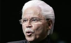 Johnny Pacheco, padre y leyenda de la salsa, muere a los 85 años
